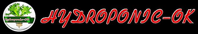 HYDROPONIC-OK